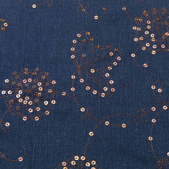 Denims Cloth Connection