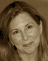 Roxanne Sonder