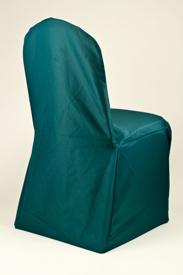 Hunter Polyester Chair Cover
