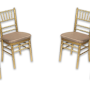 Chair_Pad_Lamour_Champagne