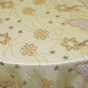 Chamomille Blossom Net
