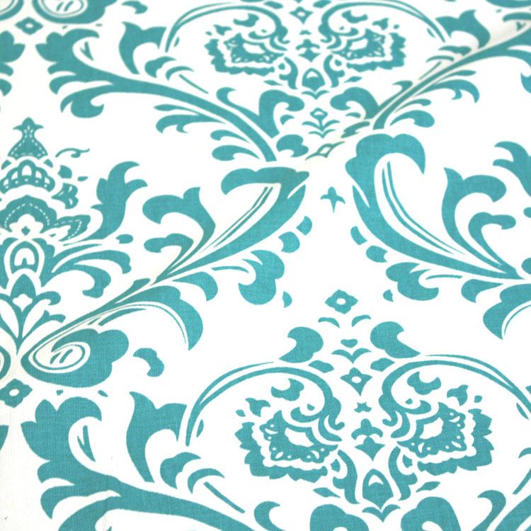 Turquoise Tuscany