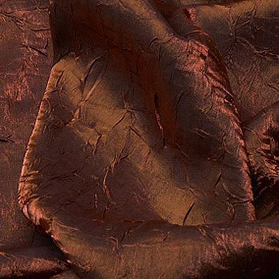 Copper Crushed Shimmer