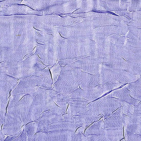 Lavender Crushed Shimmer