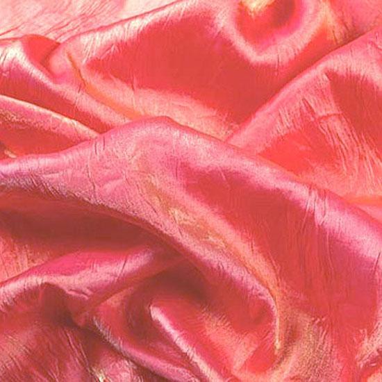 Pink Grapefruit Crushed Shimmer