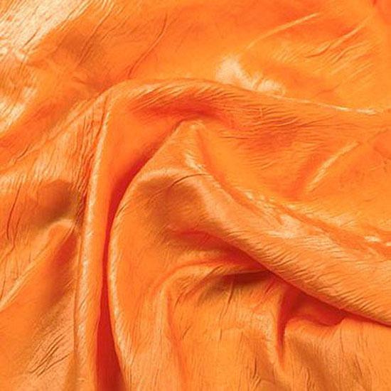 Tangerine Crushed Shimmer