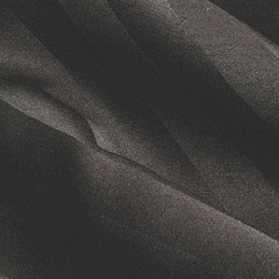 Black Imperial Stripe