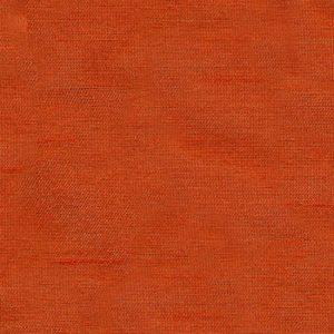 Apricot Iridescent Taffeta
