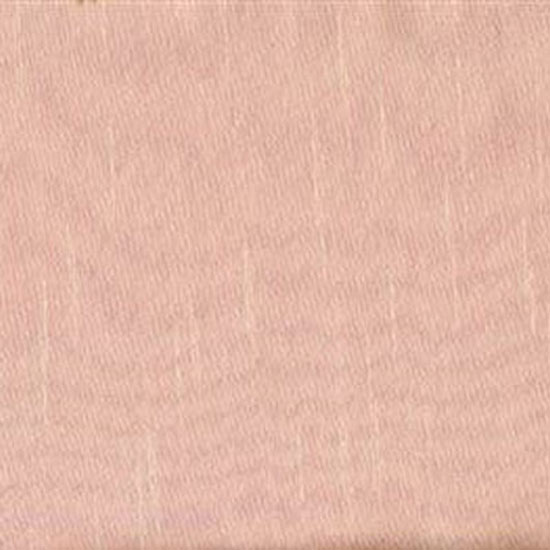 Light Pink Iridescent Taffeta