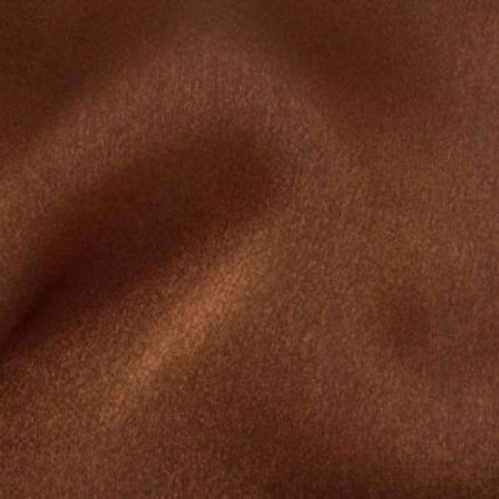 Copper Organdy