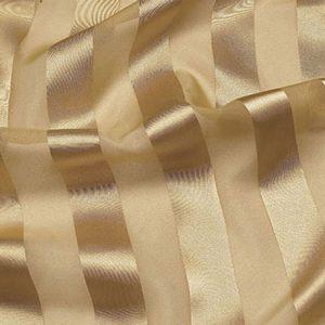 Gold Regal Stripe