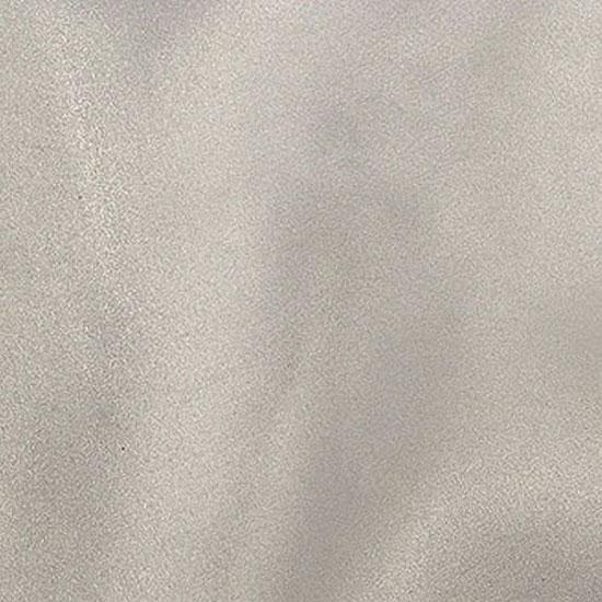Light Grey Organdy