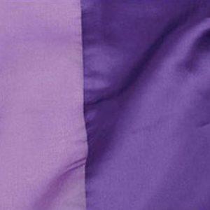 Purple Organdy