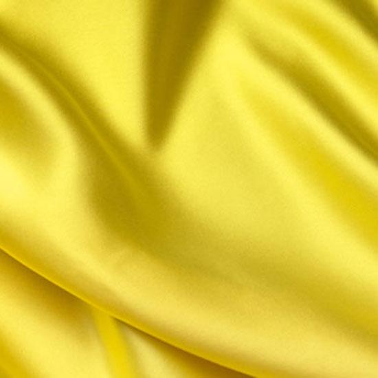 Bright Yellow Lamour