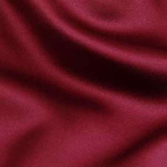 Burgundy Lamour Table Linen