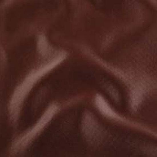 Chocolate Lamour