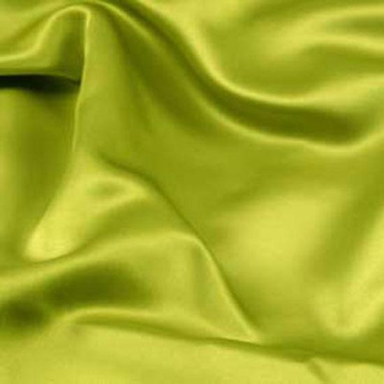 Citron Lamour