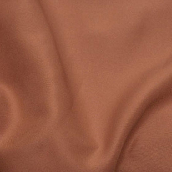 Copper Lamour