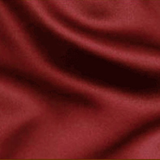 Cranberry Lamour