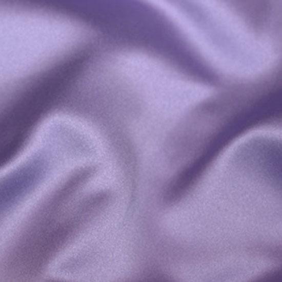 Lavender Lamour