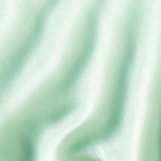Mint Lamour