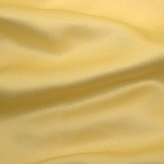 Pale Yellow Lamour