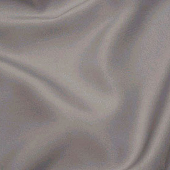 Pewter Grey Lamour Table Linen Rental Tablecloth Cloth
