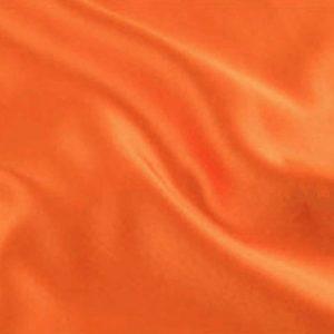 Pumpkin Lamour