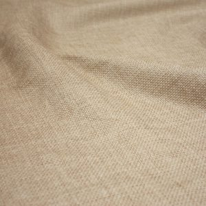 Natural Poly Burlap