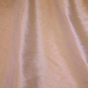 Linen Rentals