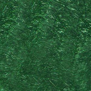 Emerald Shag