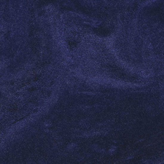 Navy Blue Suede Table Linen Rental Tablelcloth