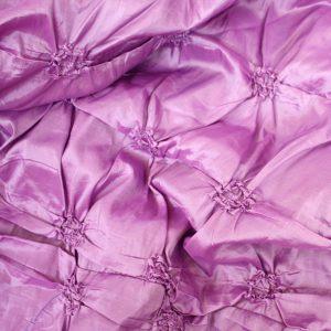 LavenderElasticTaffeta
