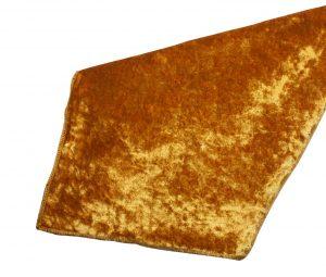 MustardVelvetNapkin2