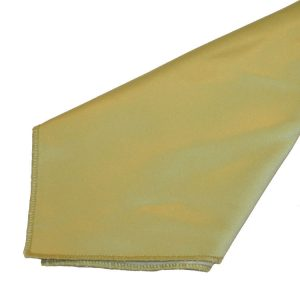 Apple Green Lamour Napkins