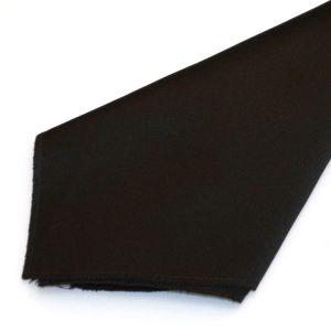 Black Lamour Napkins