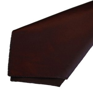 Chocolate Lamour Napkins
