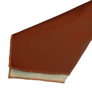 Copper Lamour Napkins