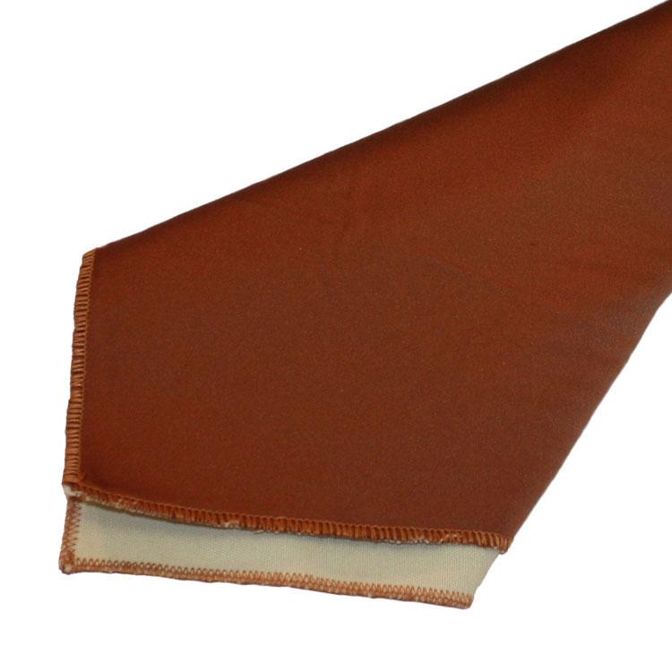 Copper Lamour Napkins