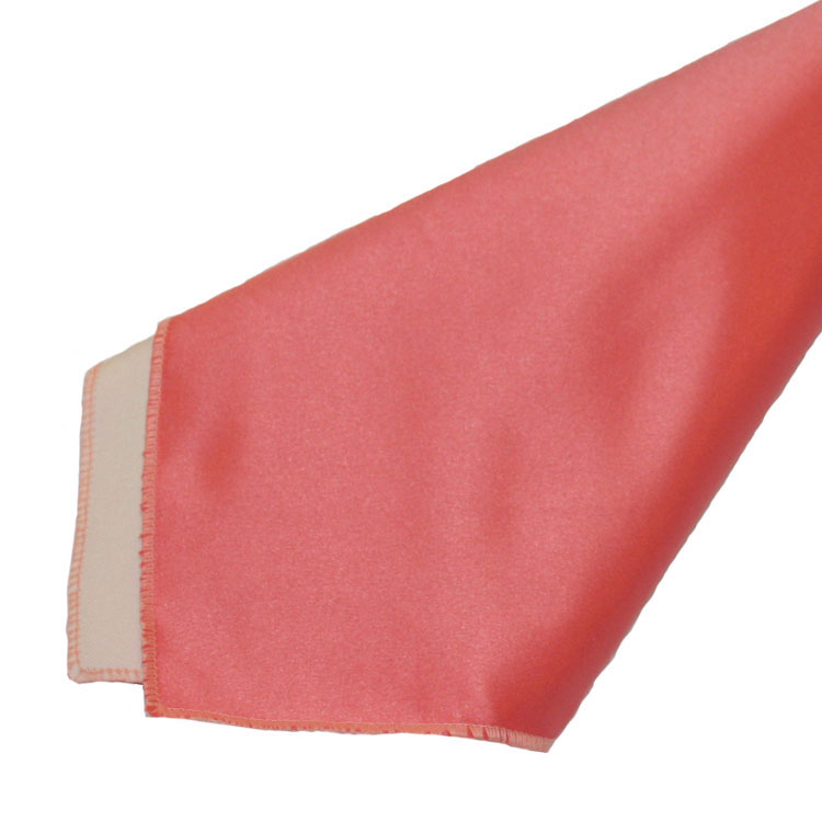 Coral Lamour Napkins
