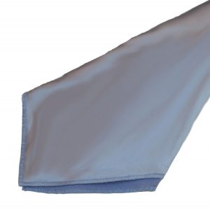 Periwinkle Lamour Napkins