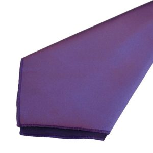 Purple Lamour Napkins