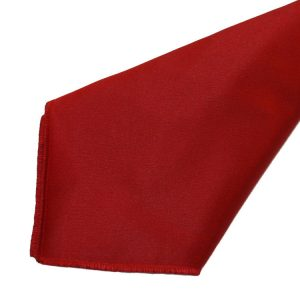 Red Lamour Napkins