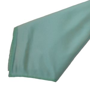 Tiffany Blue Lamour Napkins