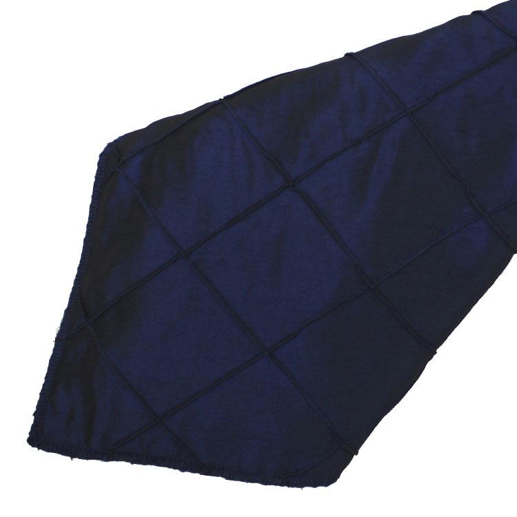 Royal Pintuck Napkins