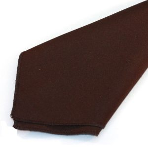 Brown Napkins