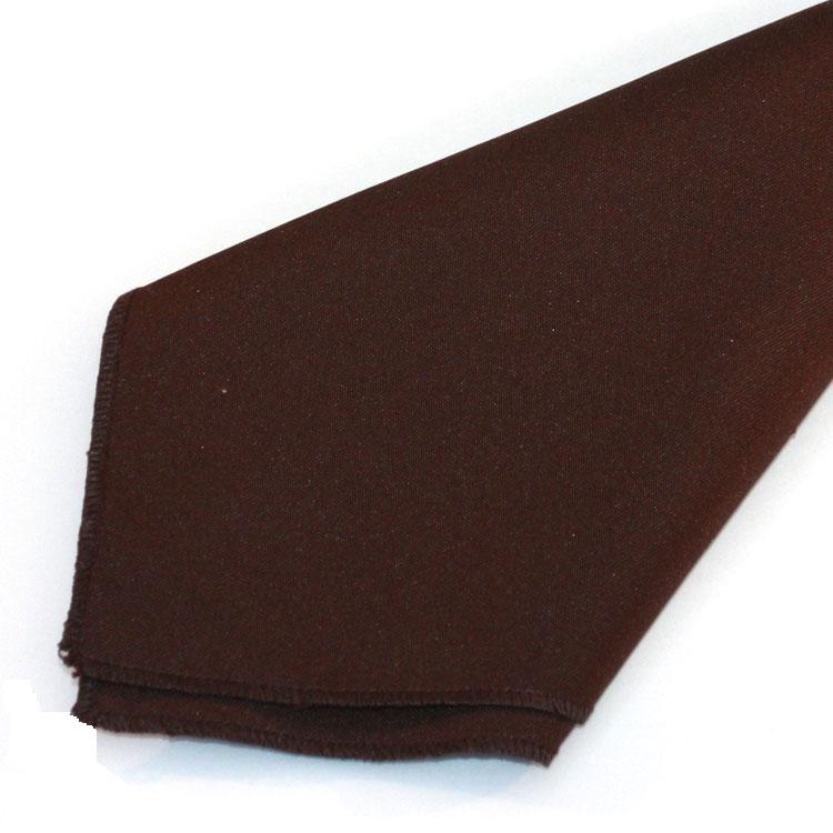 Brown Napkins
