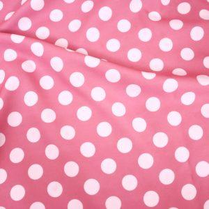 PinkWhiteDot