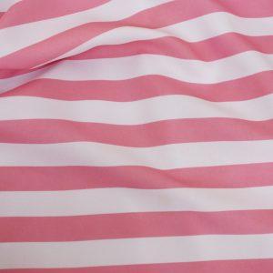 PinkWhiteStripe