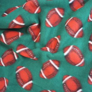 Super Bowl Flannel